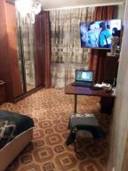 Квартира в Харькове. Купить квартиру в Харькове (531082 1)