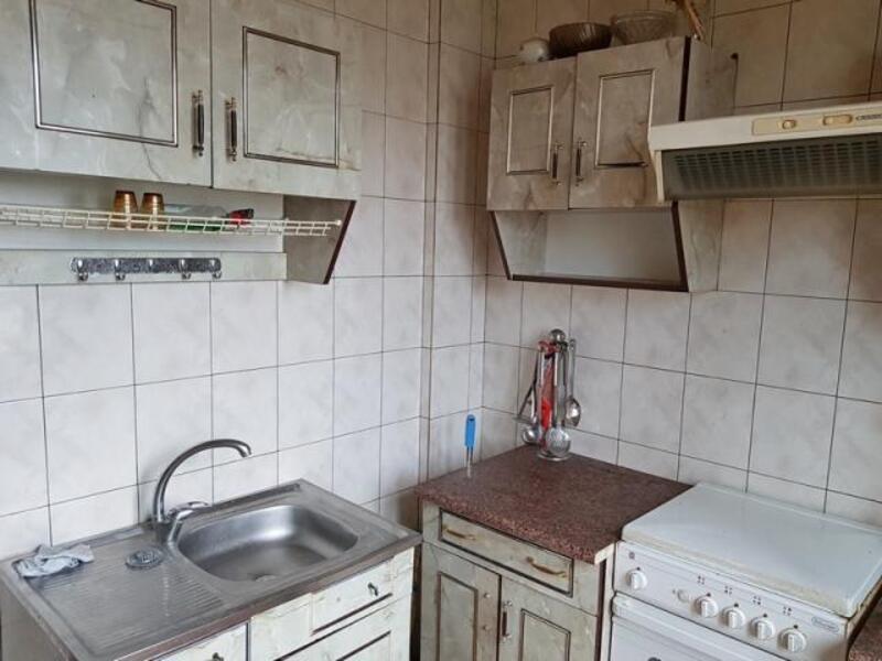 3 комнатная квартира, Харьков, Алексеевка, Победы пр. (531089 1)