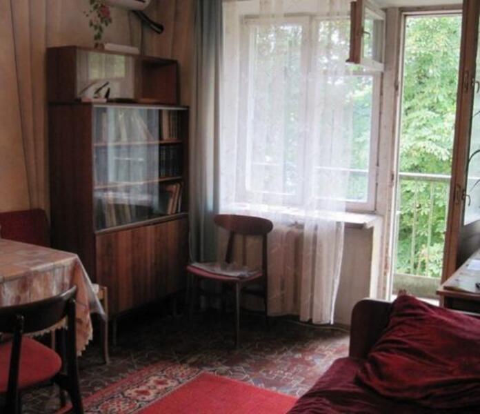 2 комнатная квартира, Харьков, ПЯТИХАТКИ, Мира бул. (531099 1)
