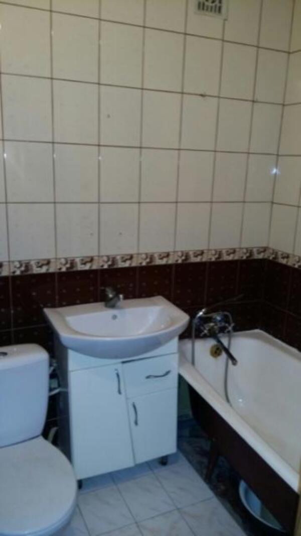 3 комнатная квартира, Харьков, СОРТИРОВКА, Беркоса (Довгалевского) (531100 1)
