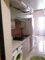 1 комнатная гостинка, Харьков, Старая салтовка, Салтовское шоссе (531106 1)