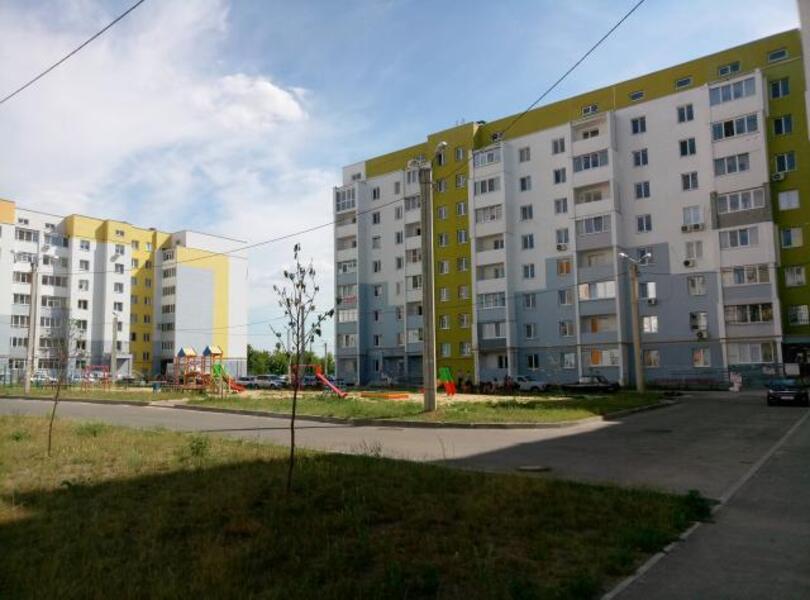 1 комнатная квартира, Харьков, Новые Дома, Невельская (531117 1)