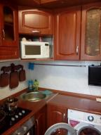 2 комнатная квартира, Чугуев, Музейная (Розы Люксембург), Харьковская область (531119 1)