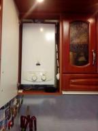 2 комнатная квартира, Чугуев, Музейная (Розы Люксембург), Харьковская область (531119 2)
