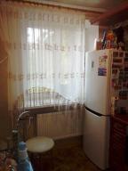 2 комнатная квартира, Чугуев, Музейная (Розы Люксембург), Харьковская область (531119 3)
