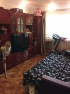 2 комнатная квартира, Чугуев, Музейная (Розы Люксембург), Харьковская область (531119 4)