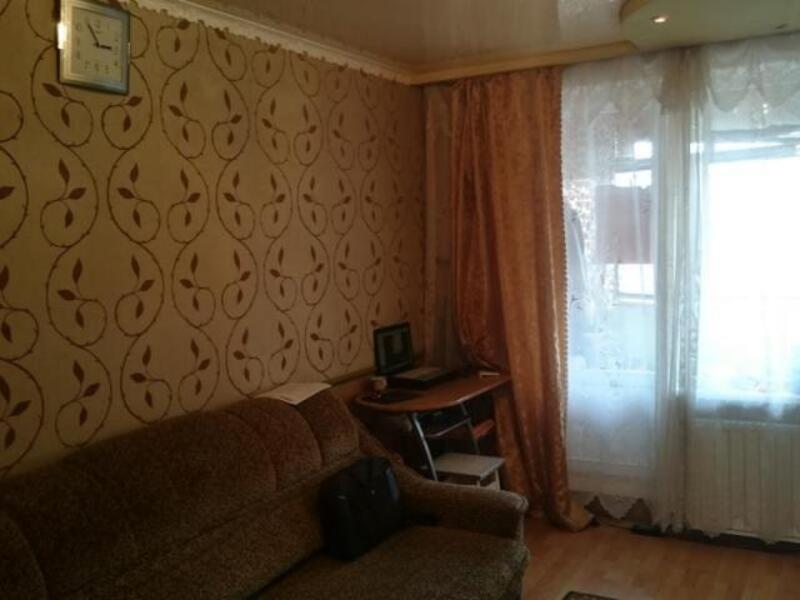 3 комнатная квартира, Харьков, ОДЕССКАЯ, Заозерная (531131 1)