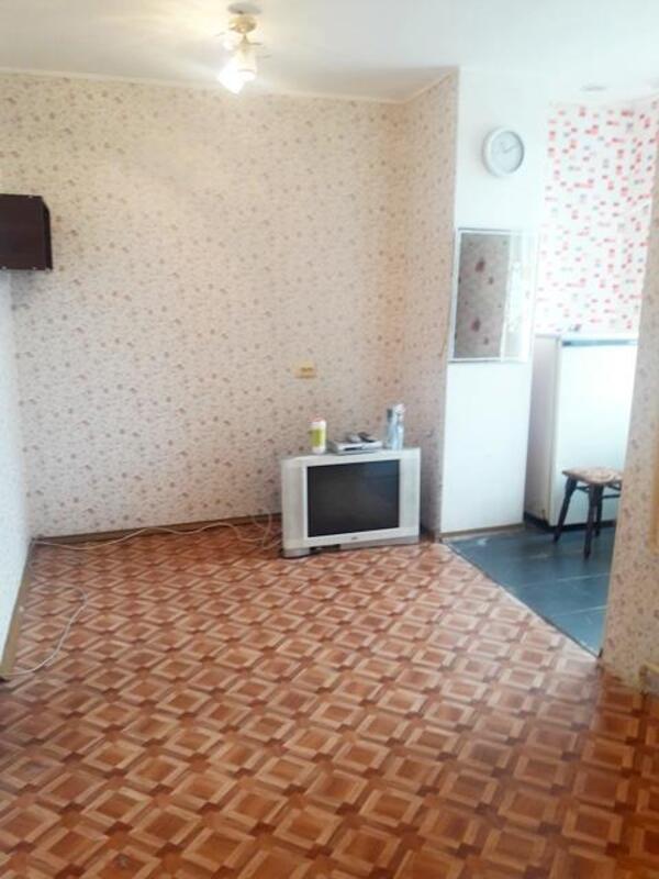 1 комнатная гостинка, Харьков, ХТЗ, Мира (Ленина, Советская) (531142 1)