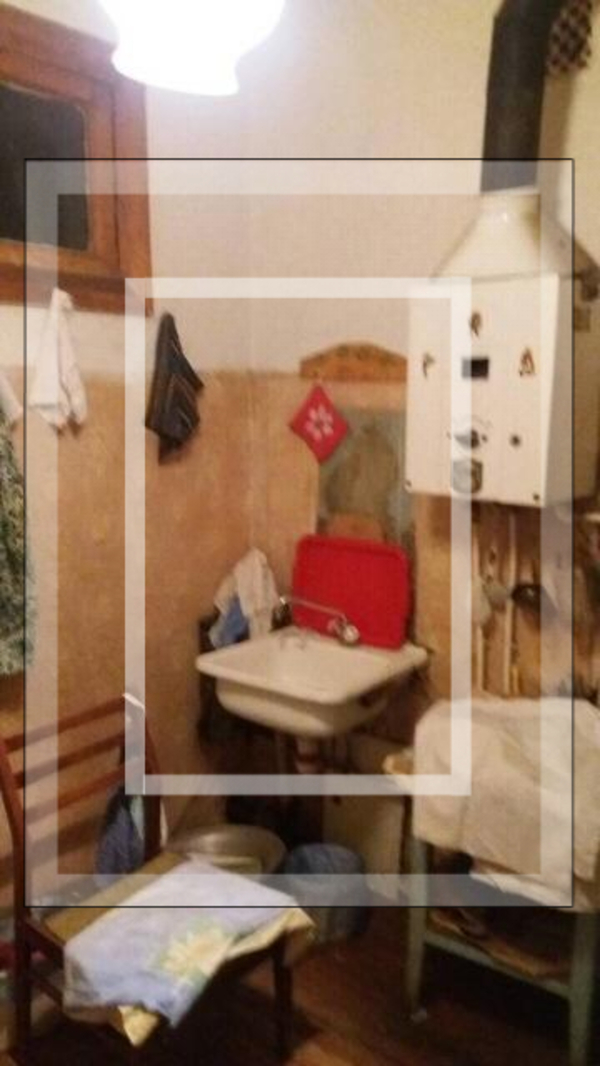 2 комнатная квартира, Харьков, Центральный рынок метро, Большая Панасовская (Котлова) (531152 6)