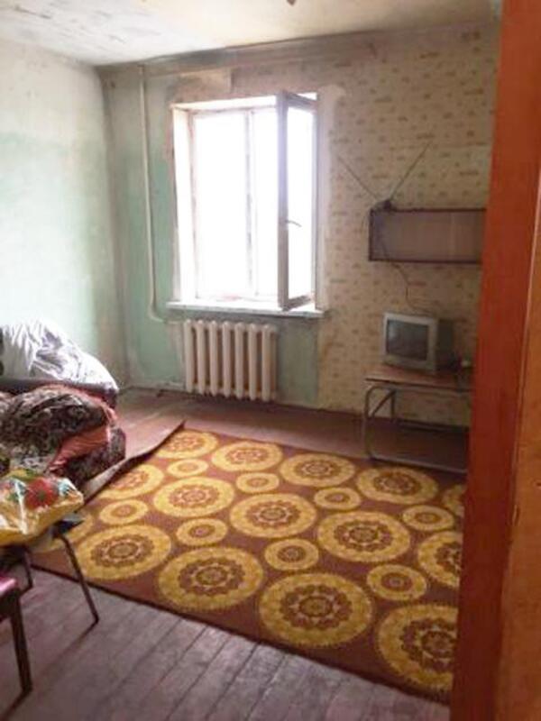 2 комнатная квартира, Харьков, Южный Вокзал, Юмашева (531185 1)