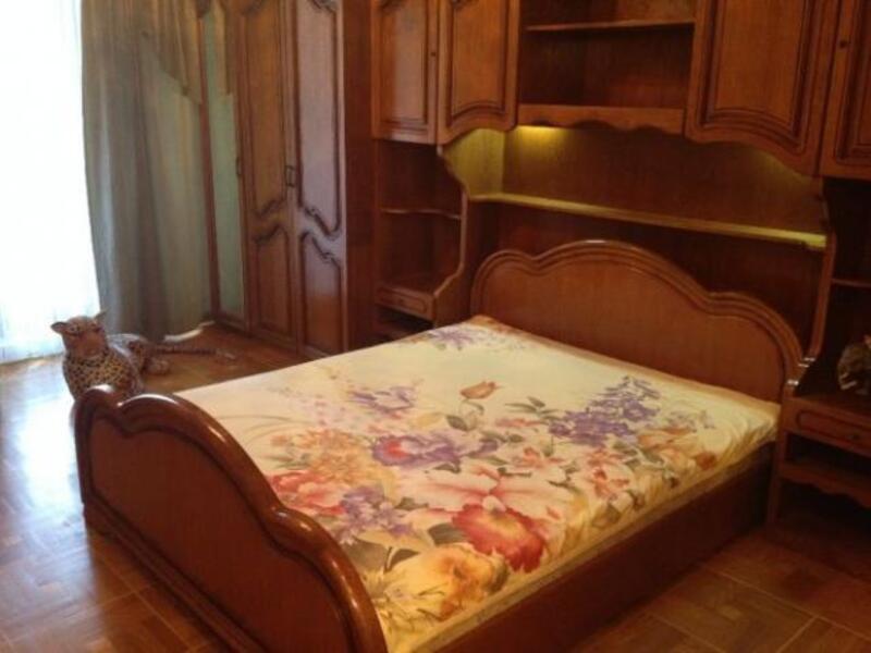 3 комнатная квартира, Харьков, Северная Салтовка, Родниковая (Красного милиционера, Кирова) (531190 1)