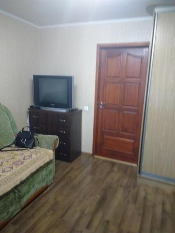 2 комнатная гостинка, Харьков, Восточный, Электровозная (531200 1)
