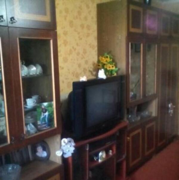 3 комнатная квартира, Харьков, Восточный, Мира (Ленина, Советская) (531209 5)