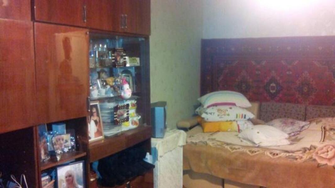 2 комнатная квартира, Харьков, ПЯТИХАТКИ, Мира бул. (531228 1)