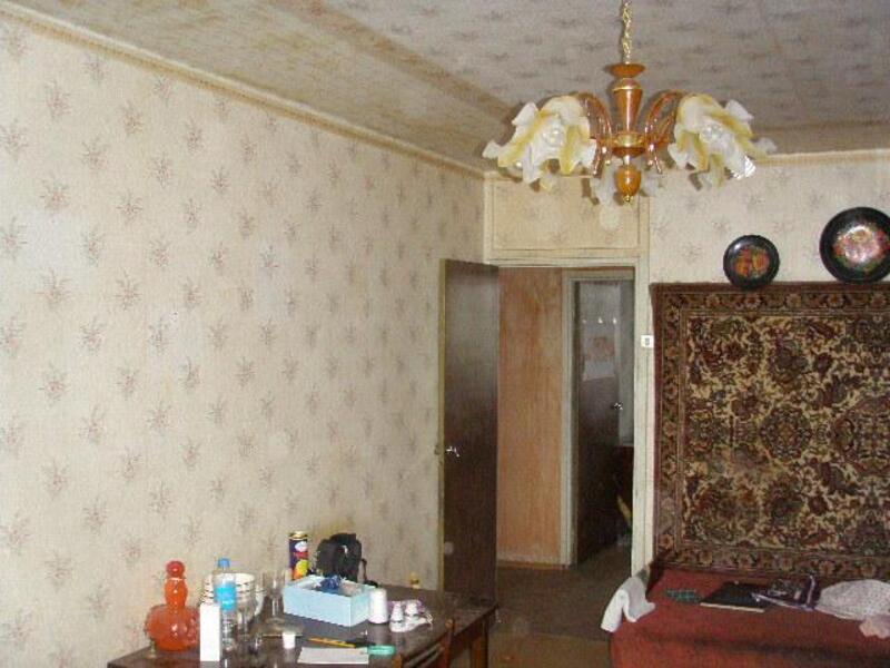 3 комнатная квартира, Харьков, Салтовка, Гвардейцев Широнинцев (531247 1)