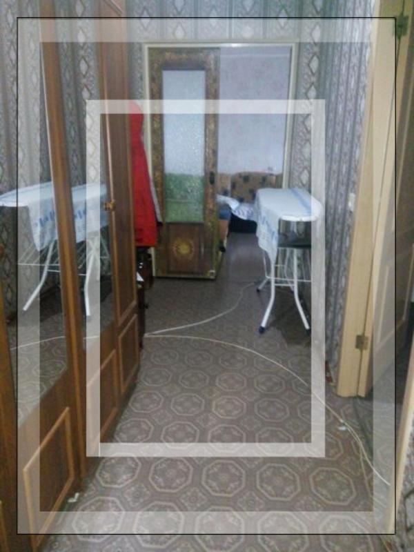 2 комнатная квартира, Мерефа, Сумская, Харьковская область (531326 1)