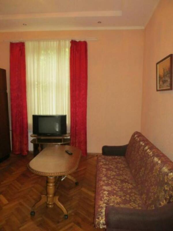 2 комнатная квартира, Харьков, ЦЕНТР, Университетская (531340 6)