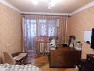 2 комнатная квартира, Харьков, Павлово Поле, 23 Августа (Папанина) (531348 10)