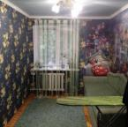 2 комнатная квартира, Харьков, Павлово Поле, 23 Августа (Папанина) (531348 7)