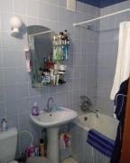 2 комнатная квартира, Харьков, Павлово Поле, 23 Августа (Папанина) (531348 8)