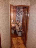 2 комнатная квартира, Харьков, Павлово Поле, 23 Августа (Папанина) (531348 9)