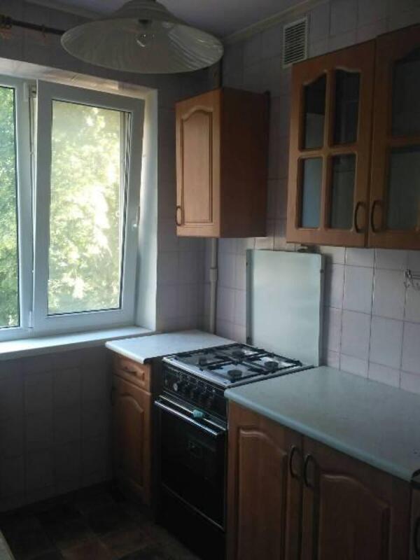 3 комнатная квартира, Харьков, Новые Дома, Московский пр т (531433 1)
