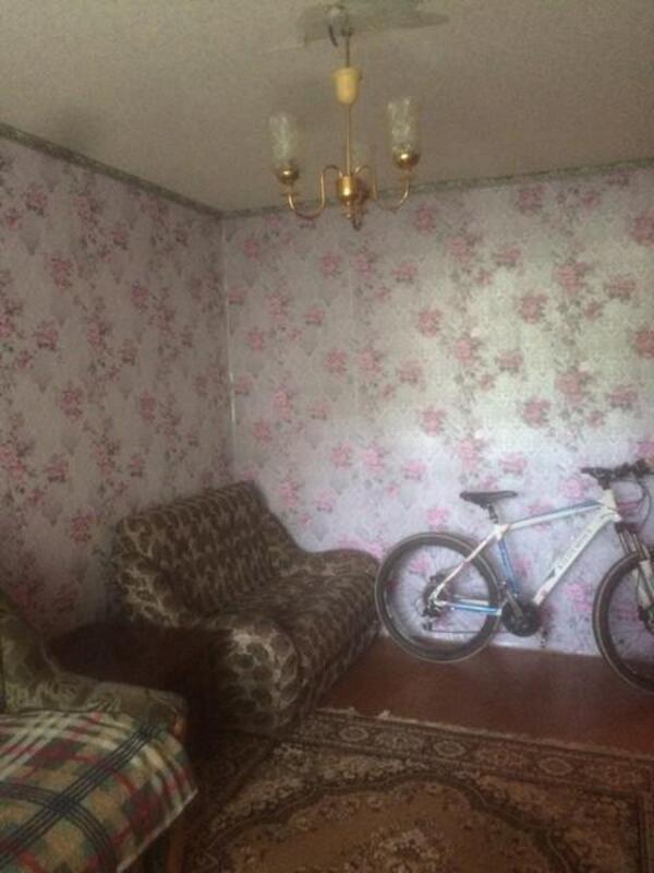 2 комнатная квартира, Харьков, ХТЗ, Франтишека Крала (531461 1)