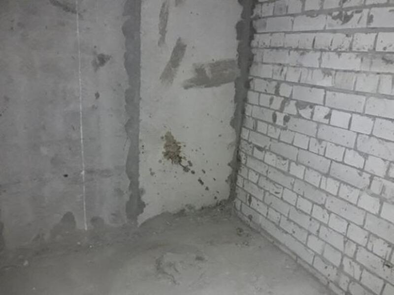 1 комнатная квартира, Харьков, Алексеевка, Архитекторов (531473 1)