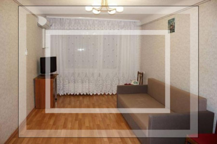 2 комнатная квартира, Харьков, Южный Вокзал, Полтавский Шлях (531518 5)
