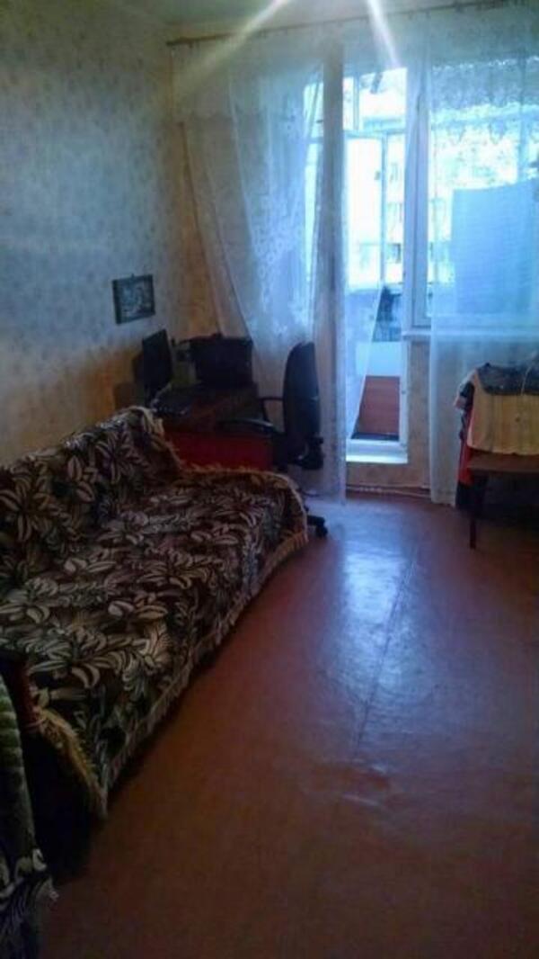 2 комнатная квартира, Харьков, ХТЗ, Франтишека Крала (531526 1)