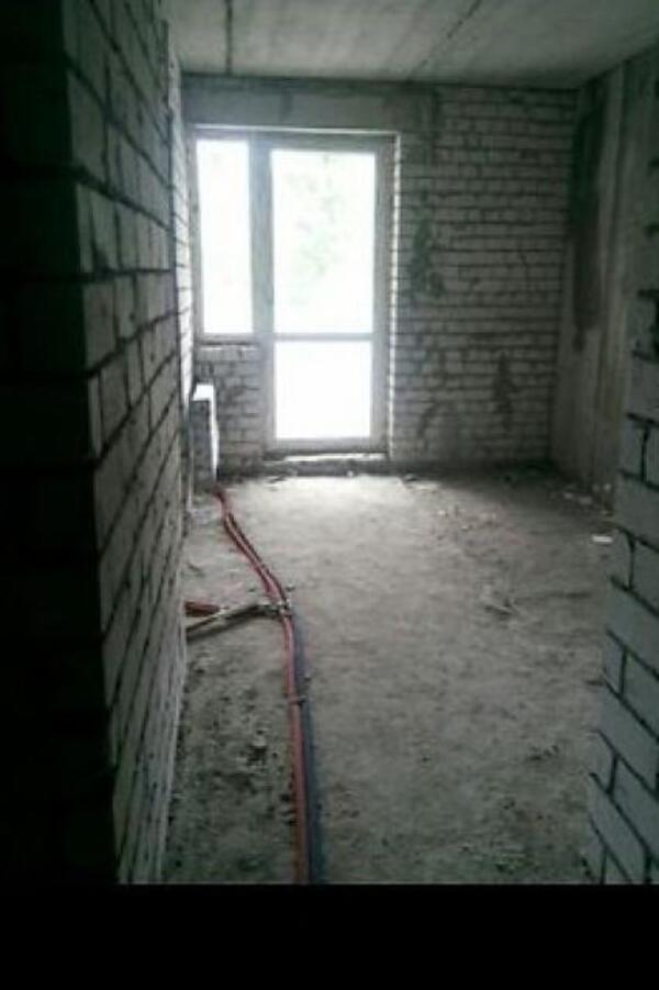 2 комнатная квартира, Харьков, ХТЗ, Франтишека Крала (531527 1)
