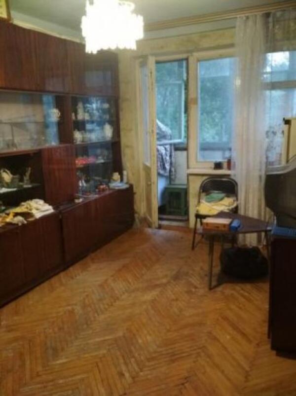 2 комнатная квартира, Харьков, Салтовка, Тракторостроителей просп. (531554 1)