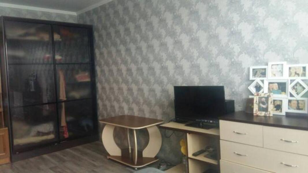 2 комнатная квартира, Харьков, Салтовка, Валентиновская (Блюхера) (531596 1)