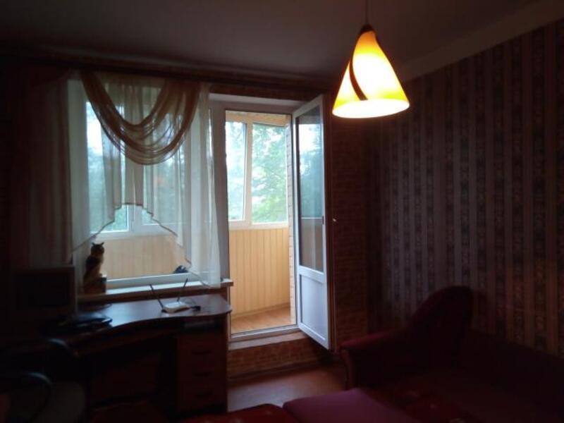 3 комнатная квартира, Харьков, Салтовка, Юбилейный пр. (50 лет ВЛКСМ пр.) (531598 1)