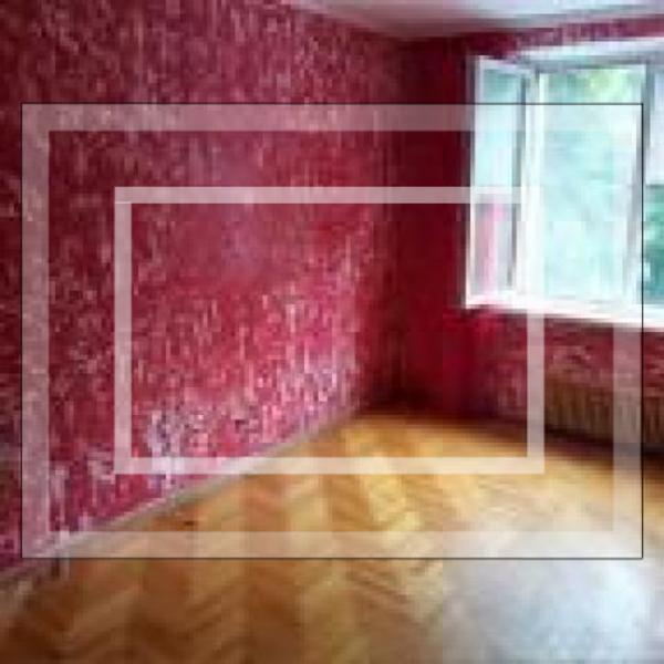 4 комнатная квартира, Харьков, Салтовка, Познанская (531615 6)