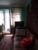 1 комнатная квартира, Харьков, Новые Дома, Героев Сталинграда пр. (531624 6)
