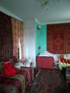 1 комнатная квартира, Харьков, Новые Дома, Героев Сталинграда пр. (531624 7)