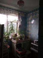 1 комнатная квартира, Харьков, Новые Дома, Богдана Хмельницкого бул. (531624 8)