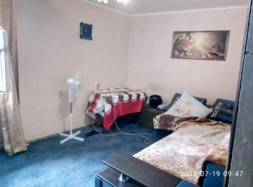 1 комнатная квартира, Харьков, Северная Салтовка, Дружбы Народов (531625 1)
