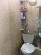 1 комнатная квартира, Харьков, Жуковского поселок, Звездная (2 Свердлова пер., Энгельса, Затонского) (531625 9)