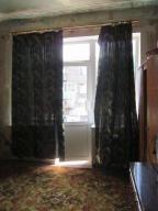 1 комнатная гостинка, Харьков, ХТЗ, Механизаторов (531626 10)