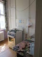 1 комнатная гостинка, Харьков, ХТЗ, Механизаторов (531626 7)