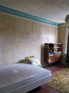 1 комнатная гостинка, Харьков, ХТЗ, Механизаторов (531626 9)