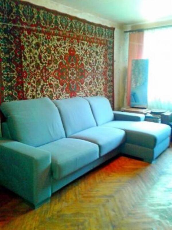 2 комнатная квартира, Харьков, Салтовка, Тракторостроителей просп. (531639 1)
