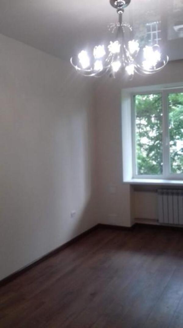 3 комнатная квартира, Харьков, Алексеевка, Победы пр. (531644 1)
