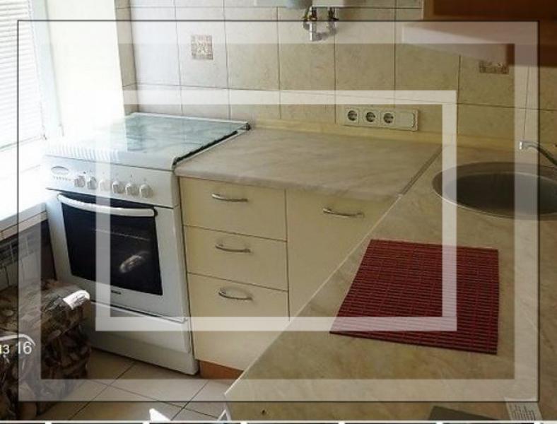 2 комнатная квартира, Харьков, Спортивная метро, Плехановская (531655 6)