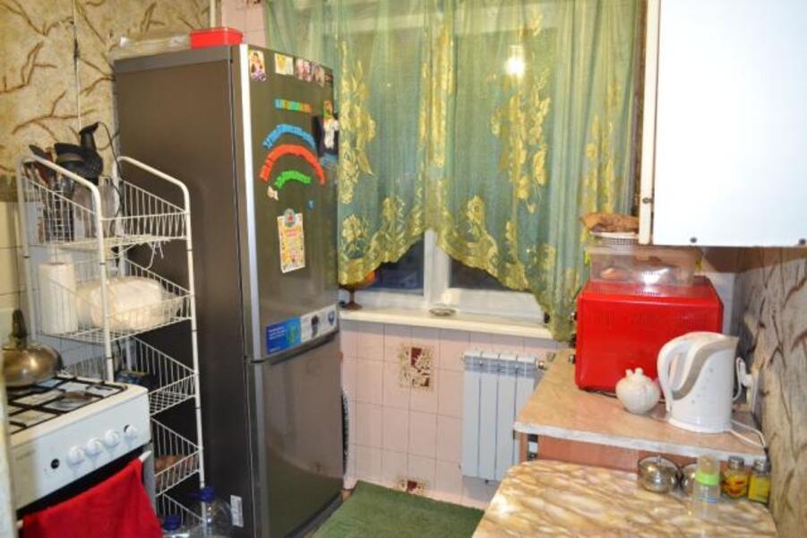 2 комнатная квартира, Харьков, Салтовка, Тракторостроителей просп. (531659 1)