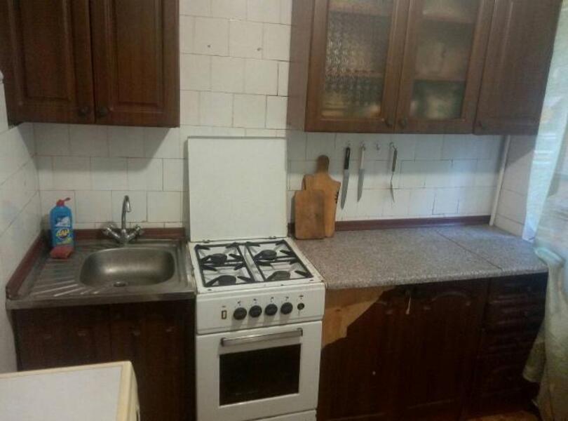1 комнатная квартира, Харьков, Павлово Поле, Есенина (531678 1)