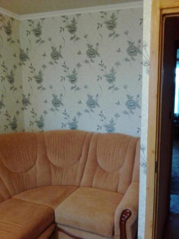 3 комнатная квартира, Харьков, Салтовка, Гвардейцев Широнинцев (531685 1)