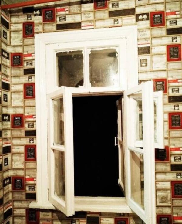 1 комнатная гостинка, Буды, Гоголя, Харьковская область (531698 1)
